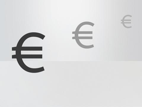 Bänke unter 500 Euro